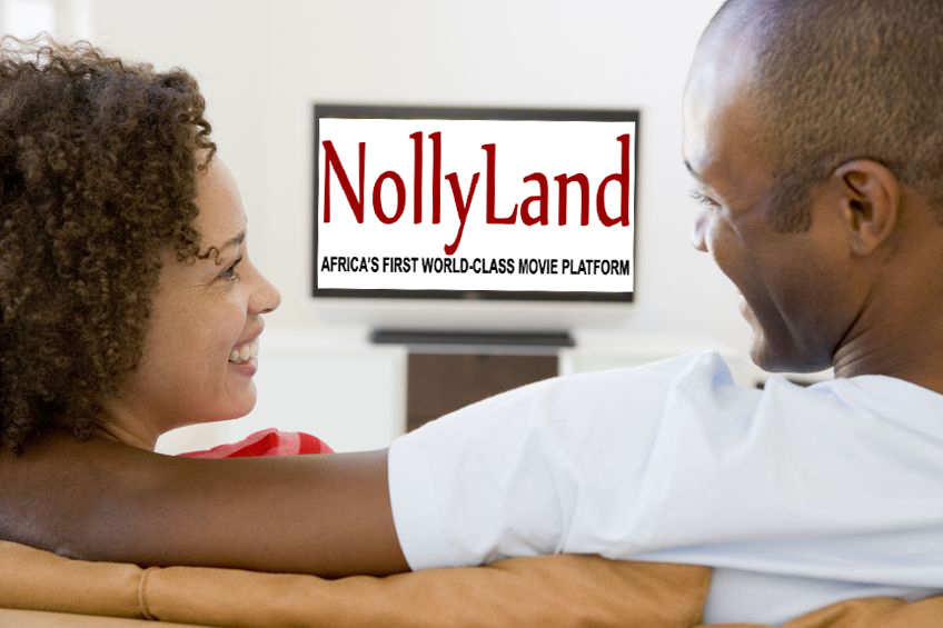 Nollyland Now Available On Roku In Usa And Canada Also Releases
